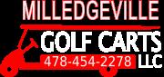 milledgeville golf_inverse